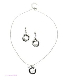 Art Silver | Комплекты Бижутерии