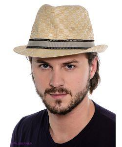 Finn Flare | Шляпы