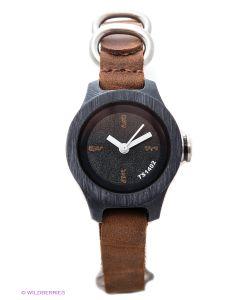 Tacs | Часы