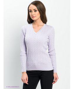 Gerry Ross | Пуловеры