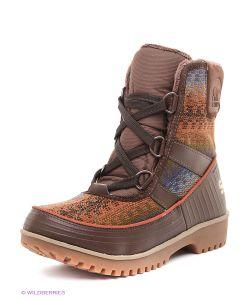 Sorel   Ботинки