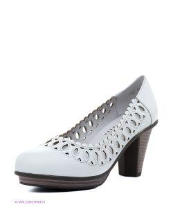 Baden | Туфли