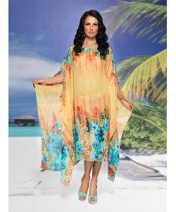 Gorsenia | Пляжная Одежда