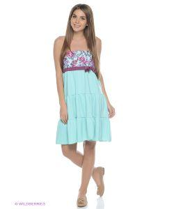 KrisLine | Пляжная Одежда