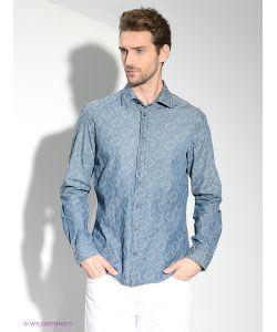 HUGO BOSS | Рубашки