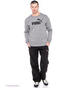 Puma | Брюки