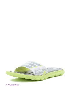 Adidas | Пантолеты
