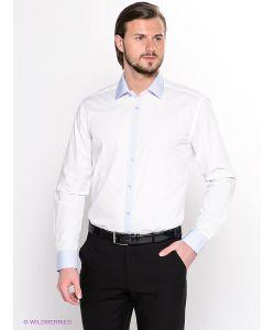 Favourite | Рубашки
