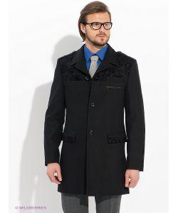 BAZIONI   Пальто