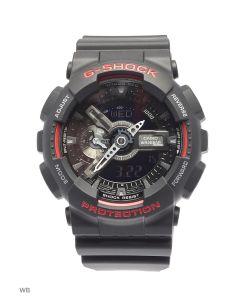 Casio | Часы G-Shock Ga-110hr-1a