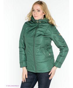X'cluSIve | Куртки
