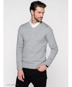 Mexx   Пуловеры