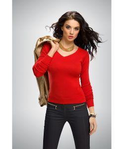 PELICAN | Пуловеры