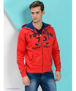 Pepe Jeans London | Толстовки