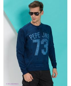 Pepe Jeans London | Свитшоты
