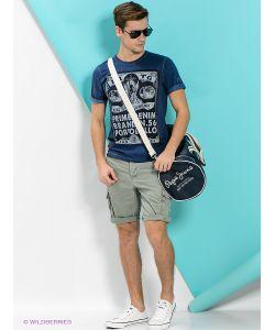Pepe Jeans London | Бермуды