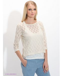 American Outfitters | Комплекты Одежды