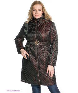 X'cluSIve   Пальто