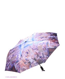 RAINDROPS | Зонты
