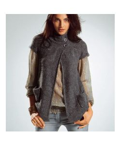 3Suisses | Пуловеры
