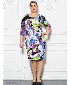 Gemko plus size | Платья