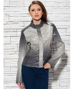 Conver Vintage | Куртки