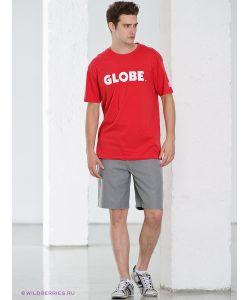 Globe | Шорты