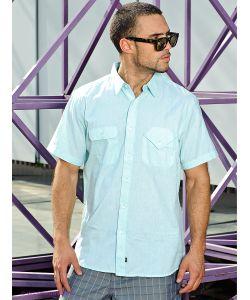 Matix | Рубашки
