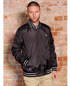 Omit | Куртки