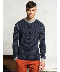 FQ1924 | Пуловеры