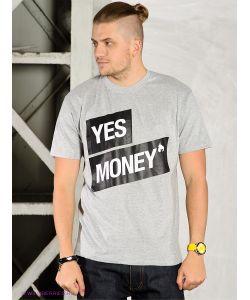 Money   Футболки