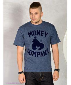 Money | Футболки