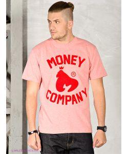 Money   Футболка