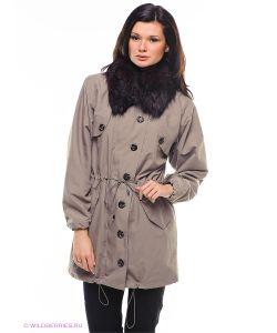 ALBA MODA | Куртки