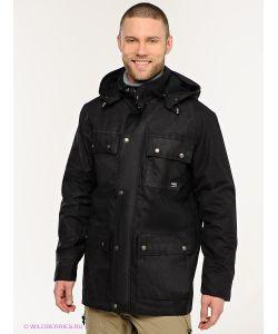 Globe | Куртки