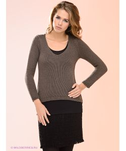 Alphamoda | Пуловеры