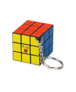 Дерево Счастья | Брелок Кубик Рубика