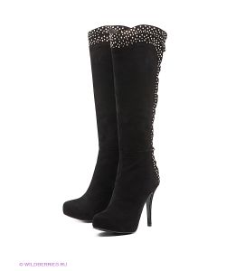 W2 Shoes&Accessories   Сапоги