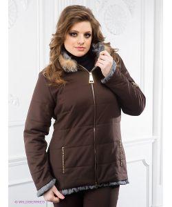 Cellini | Куртки