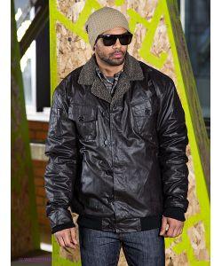 Orisue | Куртки