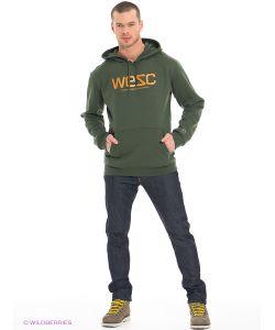Wesc | Джинсы