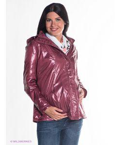 Mamita | Куртки