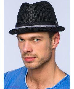 Quiksilver | Шляпы