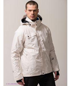 Stormtech | Куртки