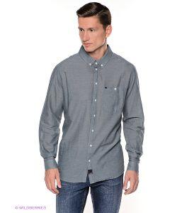 Kr3W | Рубашки