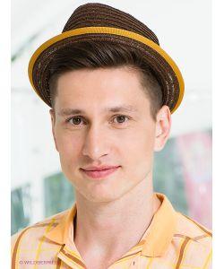 Stetson | Шляпы