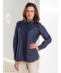 Madeleine | Рубашки