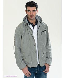 Claudio Campione | Куртки