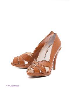 W2 Shoes&Accessories   Туфли