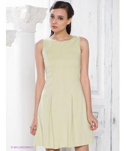 Mimi La Rue | Платья